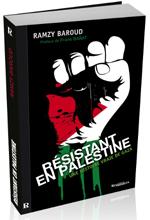 Résistant en Palestine – Une histoire vraie de Gaza