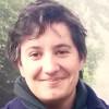 Hilary Aked